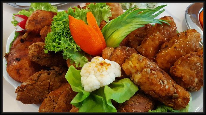 Nasz catering to najsmaczniejsze dania w rejonie, zawsze świeże, zawsze smaczne, tradycyjny smak, zapraszamy!